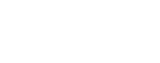 DIGIBASE3_Logo