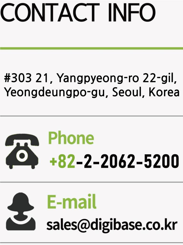 contact info(영어버젼)